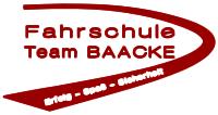 Team Baacke